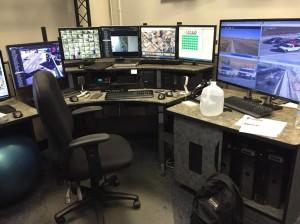 HALO Monitor 2