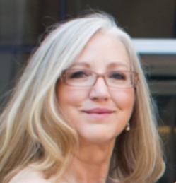 Lisa F