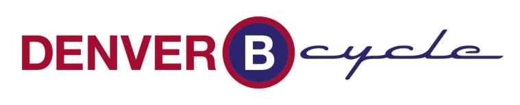 Denver_Bcycle_logo-9_29_09