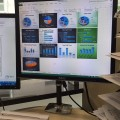Juan Data Analysis2