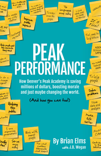 peak-performance-cover