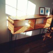 table-bookshelf