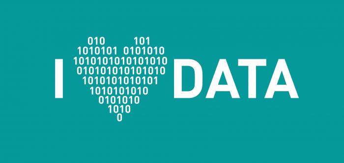 i-heart-data