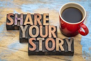 bigstock-share-your-story-word-abstrac-123628418