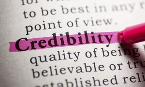 Credibility-500x300