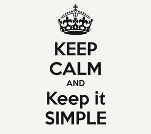 keep-calm-and-keep-it-simple-29
