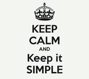 keep-calm-and-keep-it-simple-29