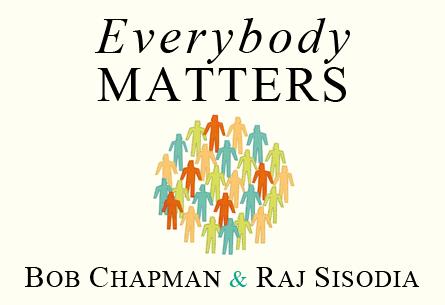 everybody-matters-445x305