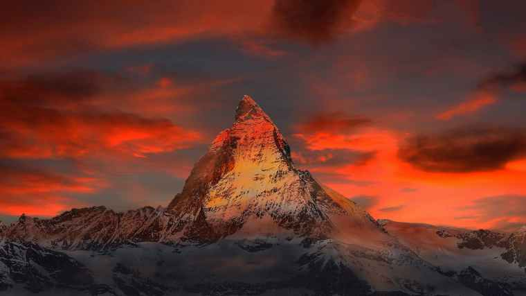 switzerland-zermatt-mountains-snow